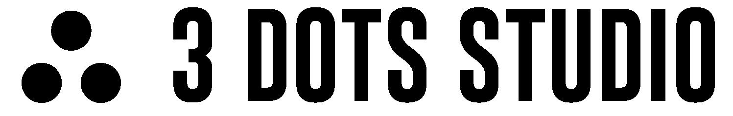 3 Dots Studio Diseño Web