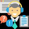 Diseño Web y Atención al Cliente